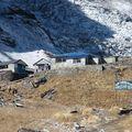 18 Annapurna Base Camp