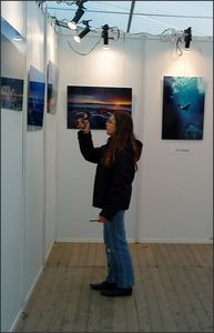 Montier_JF_photograph_expo