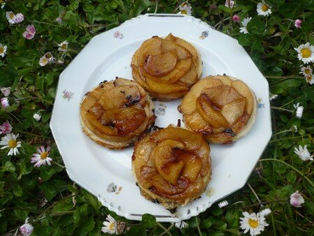 croutes_aux_pommes