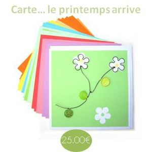 ateliercarteprintemps2012