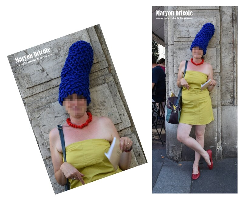 costume_marge
