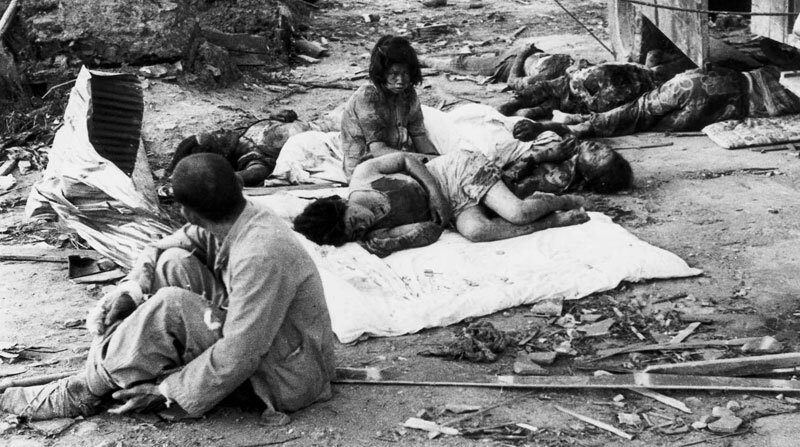 CAN84_nucleaire_hiroshima_survivors