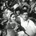 Les enfants du paradis de marcel carné - 1945