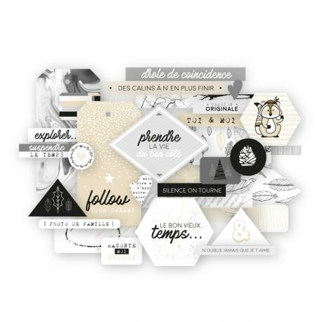 die-cuts-version-originale-karine-cazenave-tapie