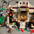 lego_indiana_jones_061_resize