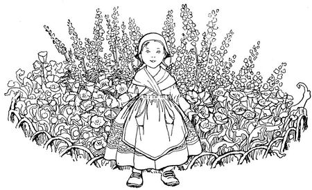 free_kids_coloring_pages_2