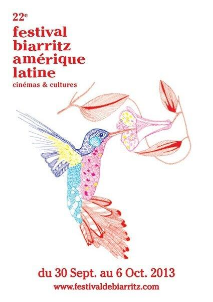 festival-amerique-latine-2013
