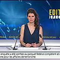 lorenedesusbielle04.2016_12_20_journaldelanuitBFMTV