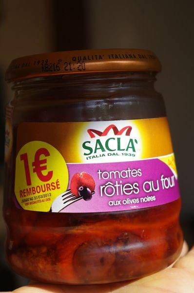 box gastronomiz - tomates (1)