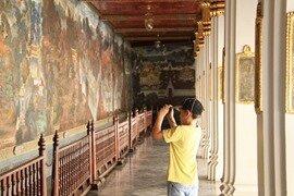 bangkok part1022