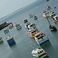 La Bretagne Finistère...