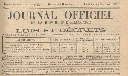 JO Louis Jules 8 février 1937_1