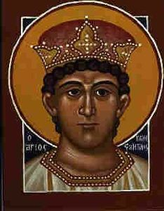 constantine_the_great_of_byzantium