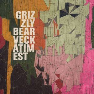 grizzly_bear_veckatimest_cover_better