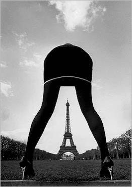 pierre_boulat_tour_eiffel