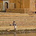 ghat a jaisalmer