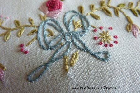 broderie pratique de Charline Ségala (6)