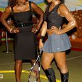 serena_williams_12
