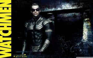 adrian_veidt_as_ozymandias_watchmen-wallpaper-1680x1050