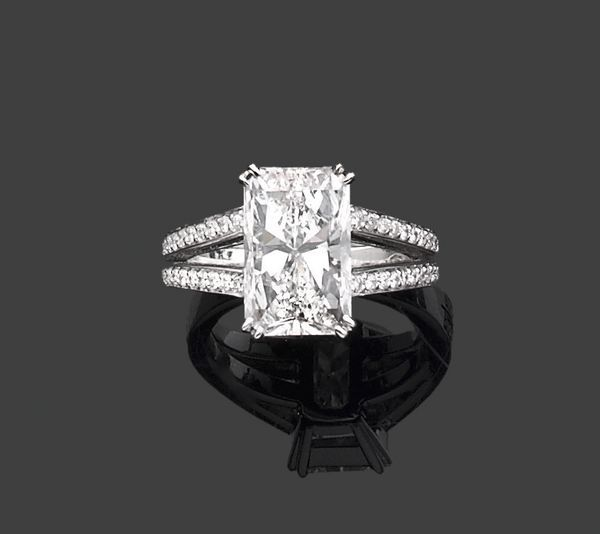 Top Diamants en solitaire @ Tajan Monaco - Alain.R.Truong SR02