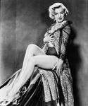 1953_by_florea_glamour_010_1
