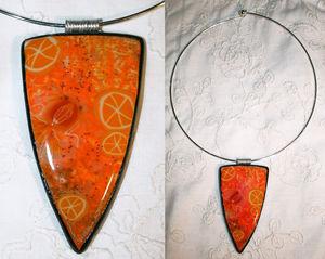 Collier_Sushi_Orange