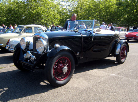 Bentley_derby_de_1936__Retrorencard_septembre_2009__01