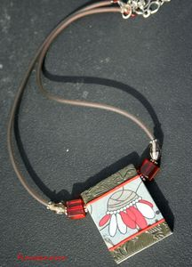 bijoux 029