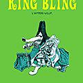 king bling 01
