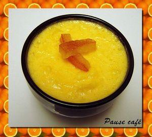 velout____l_orange