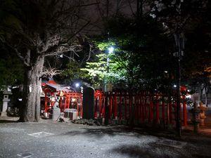 Canalblog_Tokyo03_02_Avril_2010_Vendredi_059