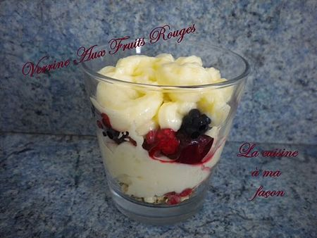 verrine_fruits_rouges2