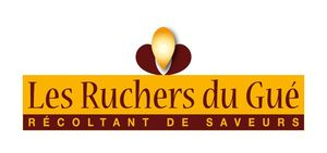 RUCHER DU GUƒ-LOGO-orange