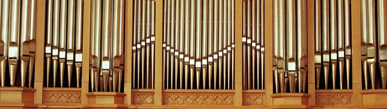 banniere-orgue-cavaille-coll-royaumont-abbaye-fondation_banner_page_event