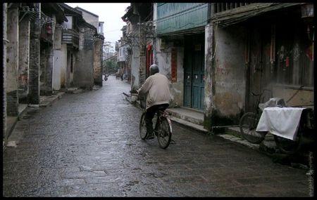 Xingping travelling de vies 04