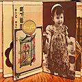 MiniAkaneNoel2012_5