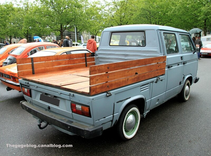 Vw T3 pick-up (Retrorencard mai 2017) 02