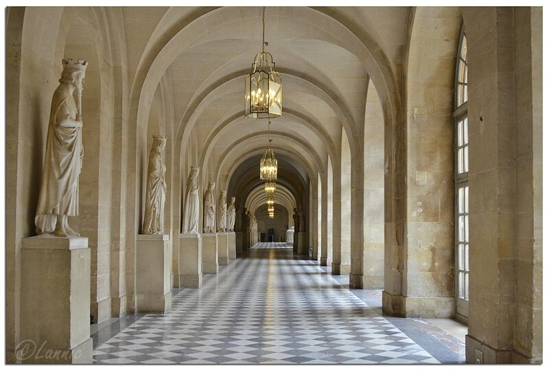 Versailles_galerie
