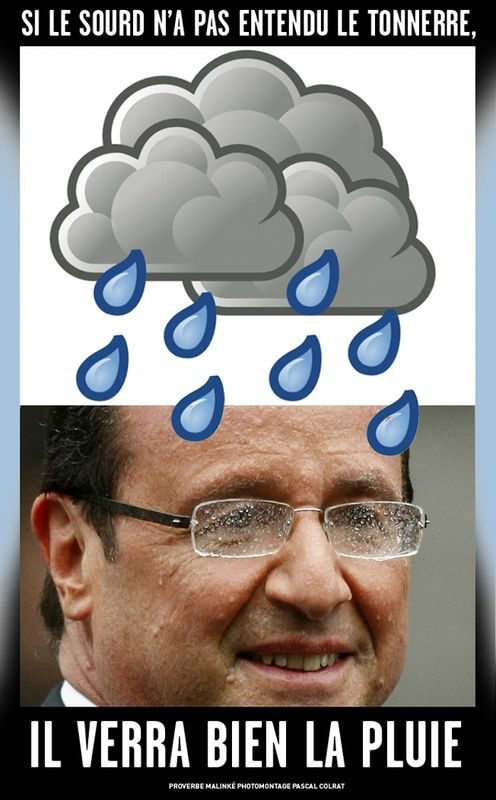 hollande-trempebd