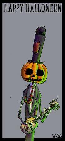 illu_halloween