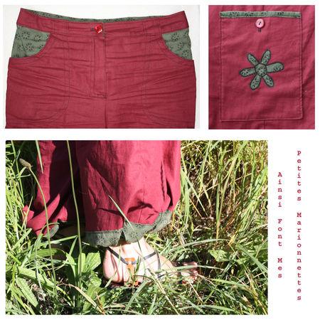 pantalon_detail