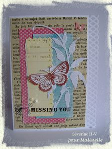 missing you pour malinelle (1)