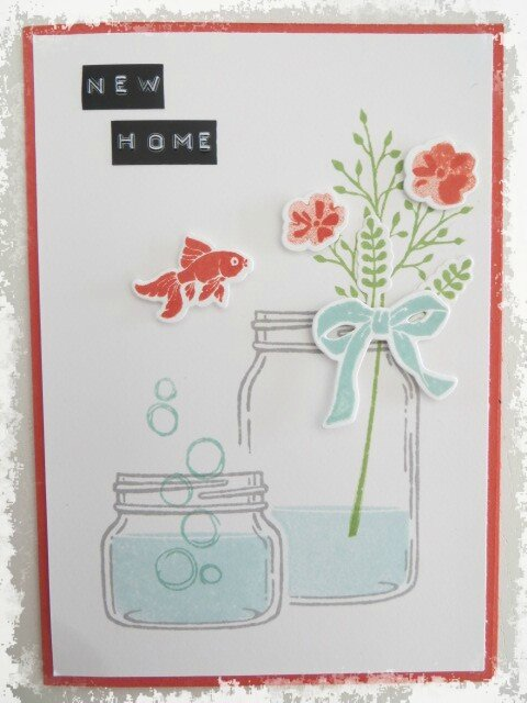 Carte new home (3)