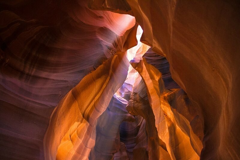 Pixabay canyon-1