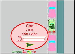score_cr_neau_ppeut