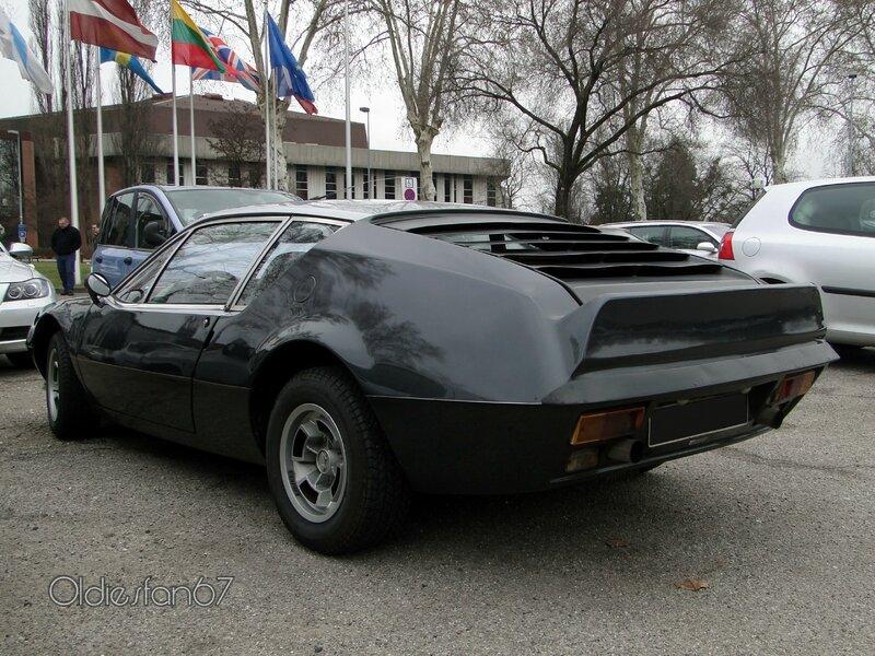 alpine-a310-1974-1976-b