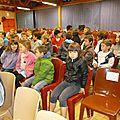 rencontre chorale 2012 001