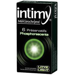 preservatifs_intimy_phosphorescent