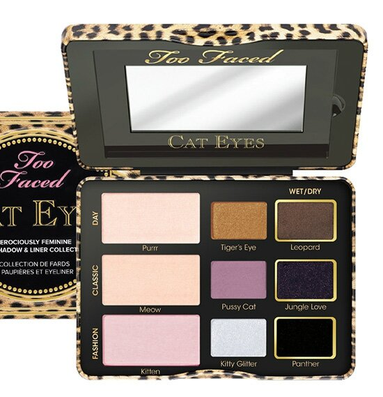 Too-Faced-Fall-2014-Cat-Eyes-Palette[1]