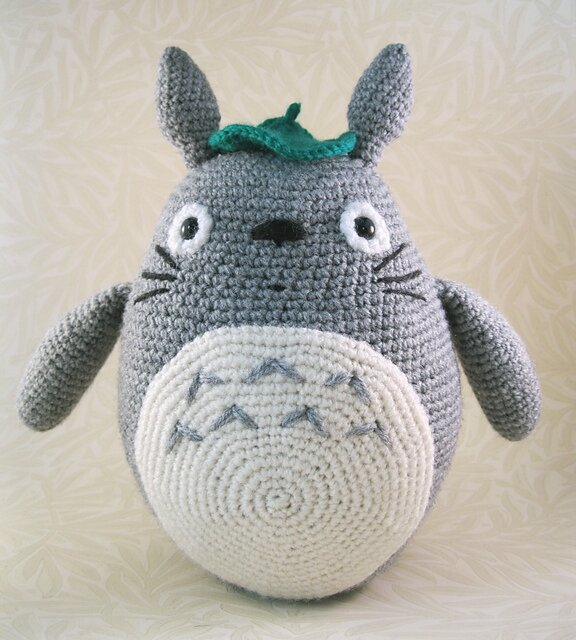 Totoro_Grey_06_medium2
